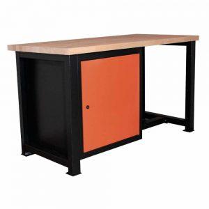 stół warsztatowy p1410