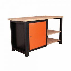 stół warsztatowy p1413