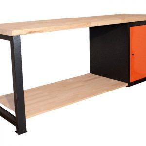 Stół do warsztatu nowy