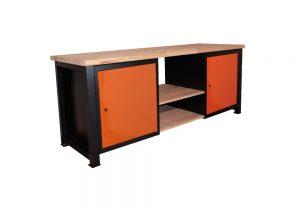 Stół warsztatowy p2115