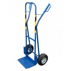 wózek aloś 1