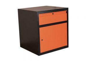 moduł B szafka szuflada do stołu warsztatowego
