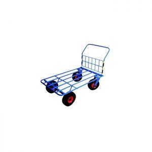 wózek gospodarczy stach 2