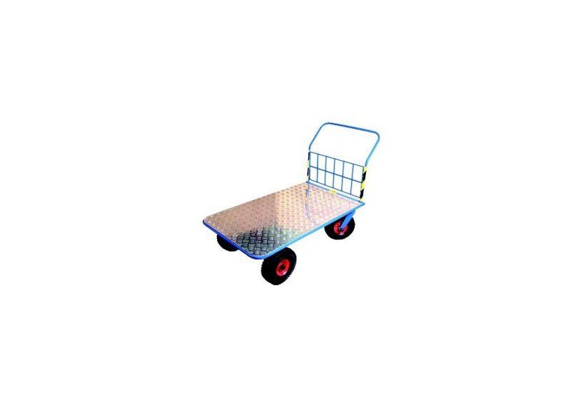 wózek platformowy wp-22