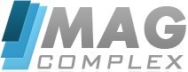 logo mag complex