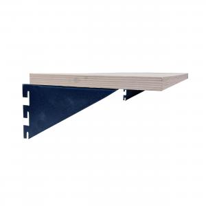 półka do stołu warsztatowego