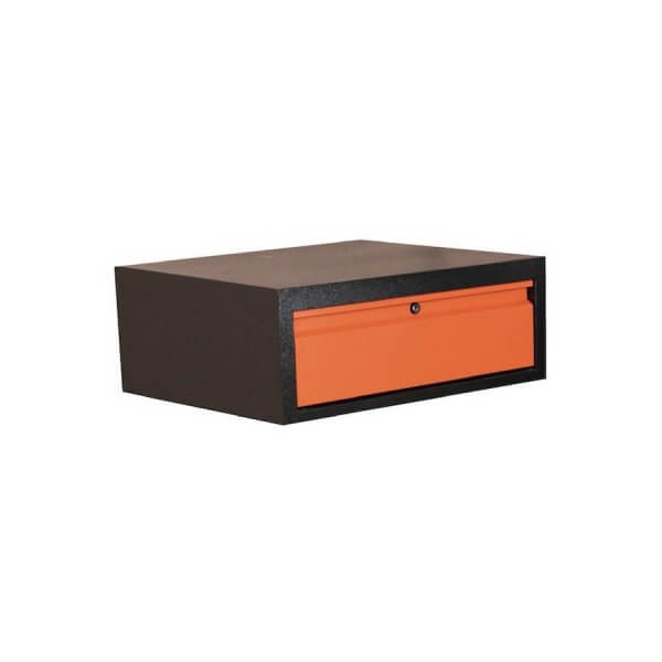 szuflada stół warsztatowy e