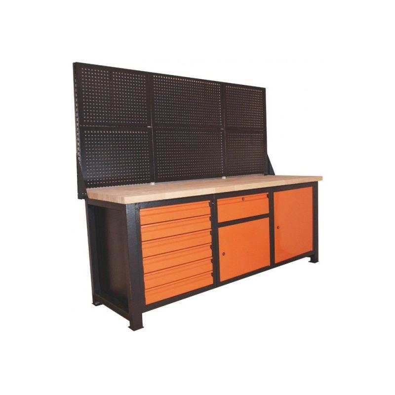 stół do warsztatu p2118