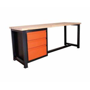 stół warsztatowy-p2111