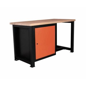 mały stół warsztatowy p1410