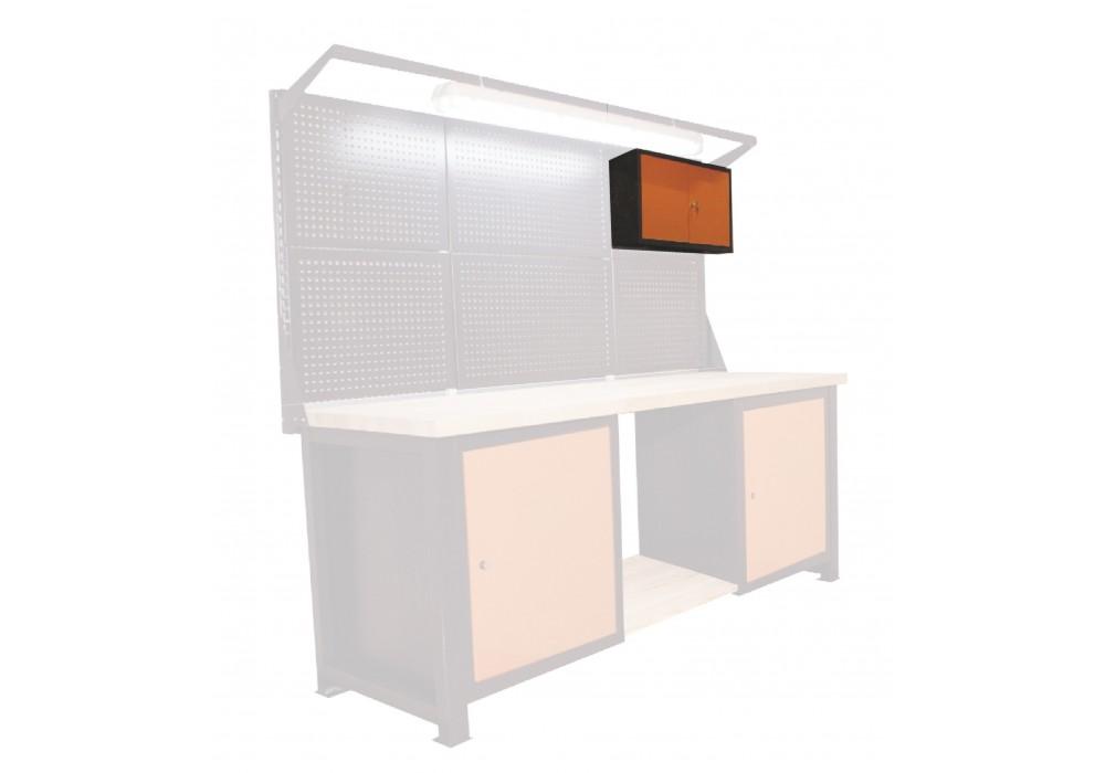 szafka nadbudowy stołu warsztatowego