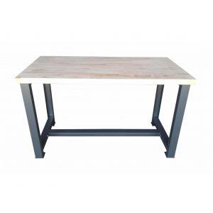 stół do garażu p2100
