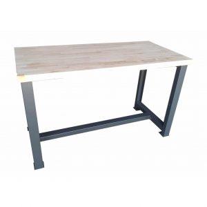 stół do garażu p2100 blat