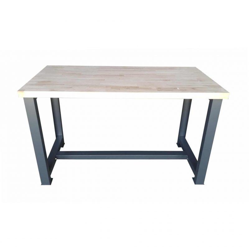 stół roboczy garażowy p1400