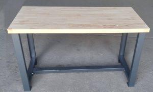 stół roboczy garażowy