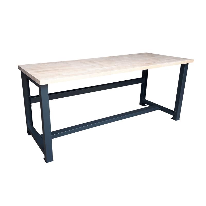 stół warsztatowy roboczy duży