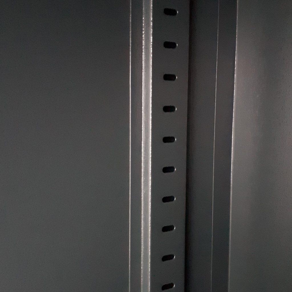 perforacja szafa sn950s