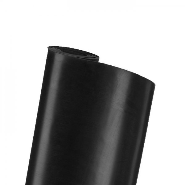 guma gładka 3mm
