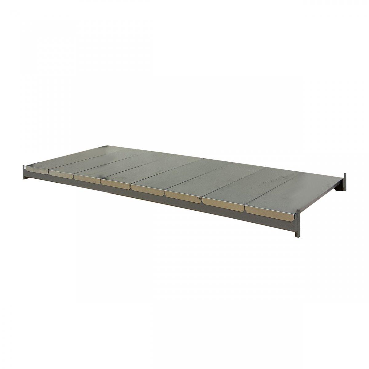 półka regał panelowy