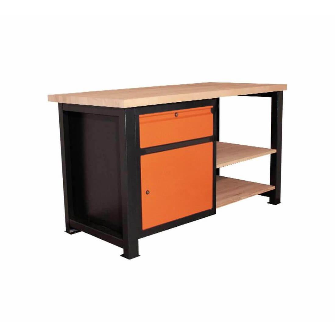stół warsztatowy p1423