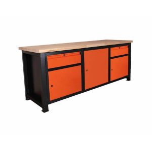 stół warsztatowy p2127