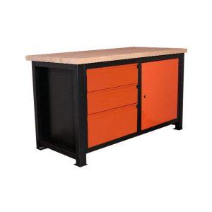 stół warsztatowy p1427
