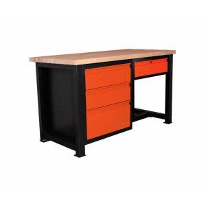 stół warsztatowy p2124