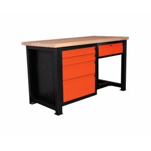 stół warsztatowy p1426